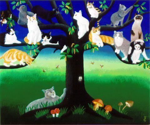 Image du Blog chezclio.centerblog.net
